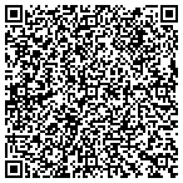 QR-код с контактной информацией организации Фарш, ЧП (FARSH)
