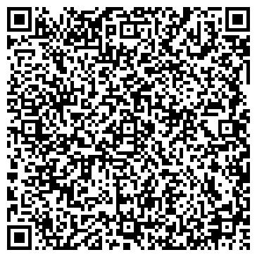 QR-код с контактной информацией организации Всё в Авто, СПД (Митяев К.В)