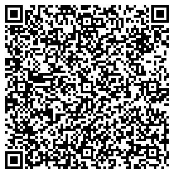 QR-код с контактной информацией организации № 85 МАГАЗИН, ООО
