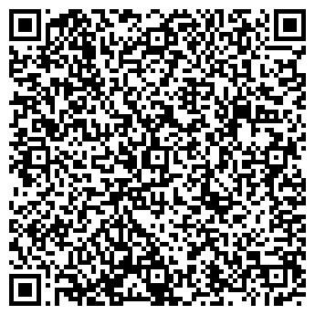 QR-код с контактной информацией организации Шепталов, ЧП