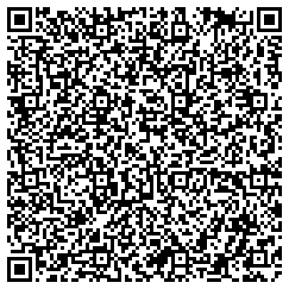 QR-код с контактной информацией организации Блюзмобиль-Винница, установочная студия, СПД Пюро Ю.К.