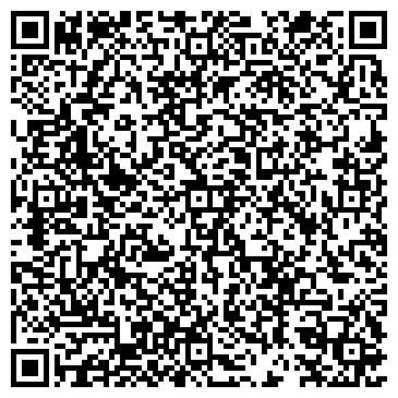 QR-код с контактной информацией организации Auto-style Group (Автостайл Груп), ООО