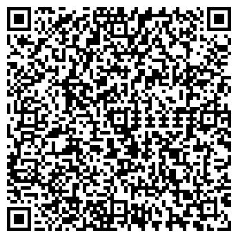 QR-код с контактной информацией организации Рыбицкий, СПД