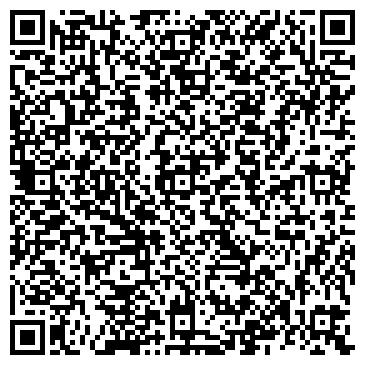 QR-код с контактной информацией организации IMERISPrint , СПД