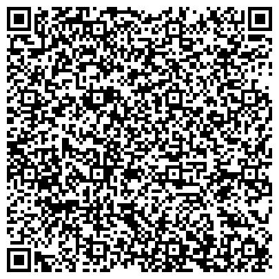 QR-код с контактной информацией организации Шостак И, СПД (Эвакуатор круглосуточно)