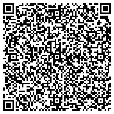 QR-код с контактной информацией организации Автостиль, ЧП