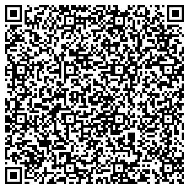QR-код с контактной информацией организации Автотюнинг (Autotunning), СПД