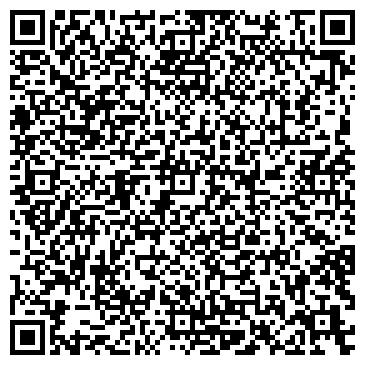 QR-код с контактной информацией организации 112 Украина, ООО