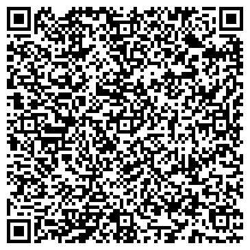 QR-код с контактной информацией организации Эвакуатор Макеевка, ЧП