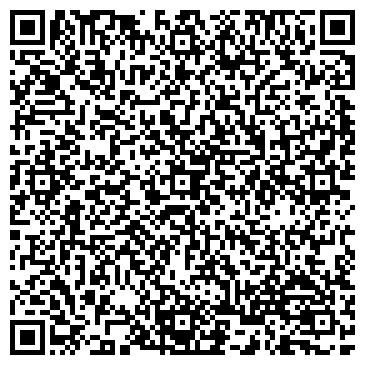 QR-код с контактной информацией организации USA-Авто Автосалон, ООО
