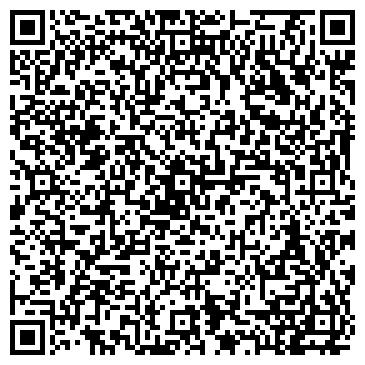 QR-код с контактной информацией организации Тюнинг бутик Lorinser, ООО