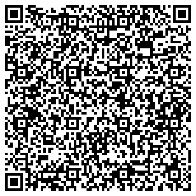 QR-код с контактной информацией организации Харьков - Peugeot, ООО