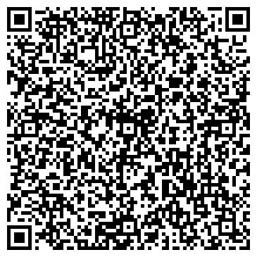 QR-код с контактной информацией организации Тюнинг-мастер, ЧП