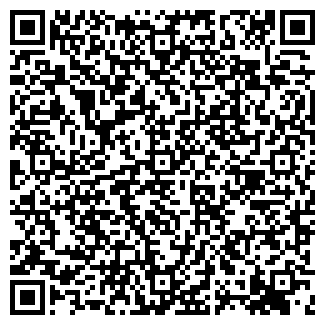 QR-код с контактной информацией организации АНЛ, ООО