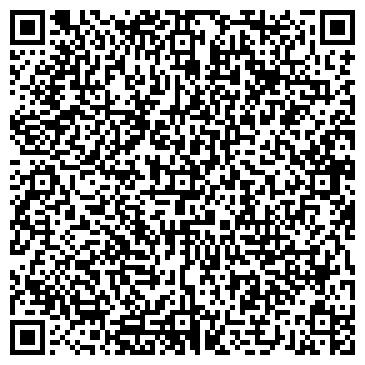 QR-код с контактной информацией организации Гузеев.В.П., СПД