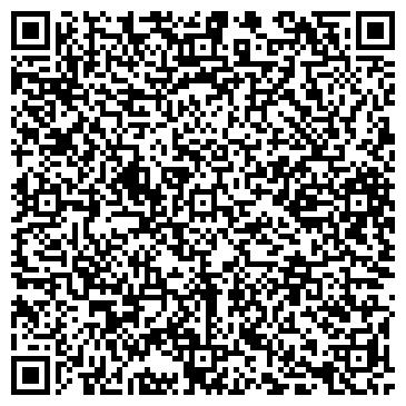 QR-код с контактной информацией организации Автостекло, ЧП