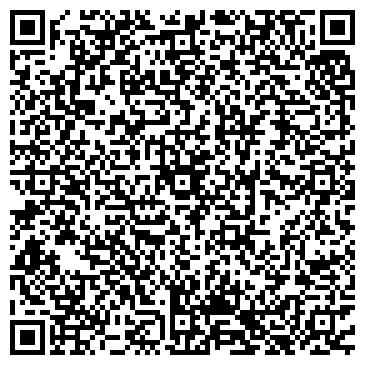QR-код с контактной информацией организации Автофарш (af-service), СПД