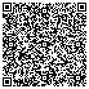 QR-код с контактной информацией организации ОбшивЛюкс, ООО