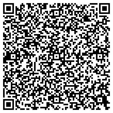 QR-код с контактной информацией организации АвтоПлац U&A, ЧП