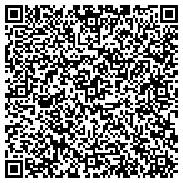 QR-код с контактной информацией организации Автоателье ИСИШ Донецк, СПД