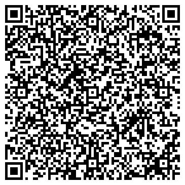 QR-код с контактной информацией организации AmigoTuning, ООО