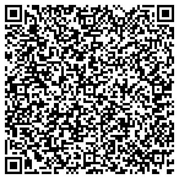 QR-код с контактной информацией организации Автофарш, ЧП
