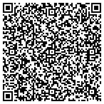 QR-код с контактной информацией организации Ваг Моторс, ЧП (VAG Motors)