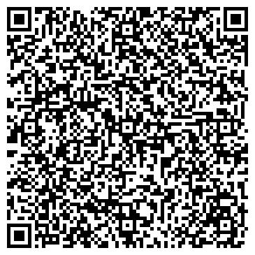 QR-код с контактной информацией организации СП-Маруни, ООО