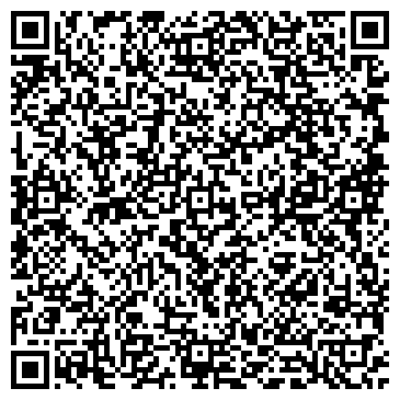QR-код с контактной информацией организации Авто-Лидер, ЧП