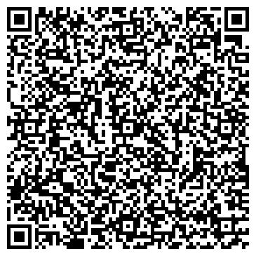 QR-код с контактной информацией организации БВМ Сервис, Белоножко СПД