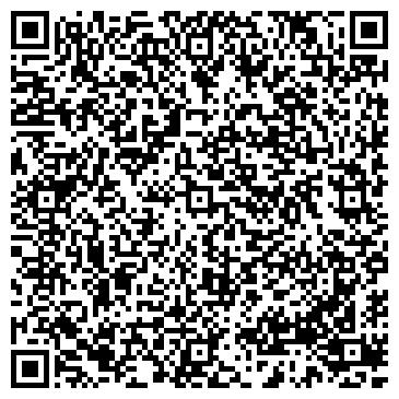 QR-код с контактной информацией организации Фаст енд ес - авто, ООО