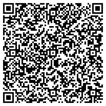 QR-код с контактной информацией организации Мастер , ЧП