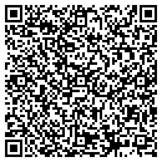 QR-код с контактной информацией организации АРИО, ООО