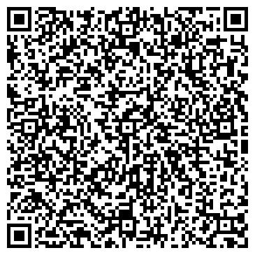 QR-код с контактной информацией организации Автосервис Ситроен, Пежо, ЧП