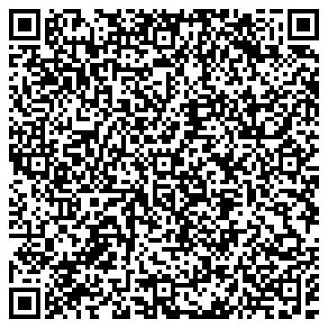 QR-код с контактной информацией организации Челноков, ЧП