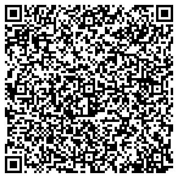 QR-код с контактной информацией организации AUTOSERVICE BOZHKO, ЧП