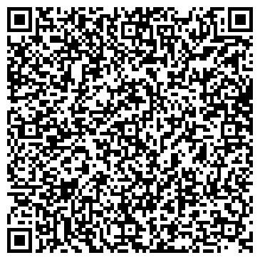 QR-код с контактной информацией организации AutoDoctor, ЧП