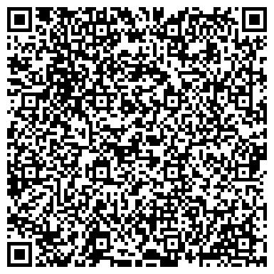QR-код с контактной информацией организации RTC Radzievskiy (Ремонтно-тюнинговый центр), СПД