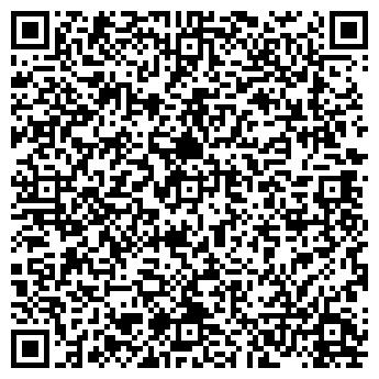 QR-код с контактной информацией организации ProLED Украина, СПД