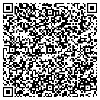 QR-код с контактной информацией организации Семеняк А.В., СПД