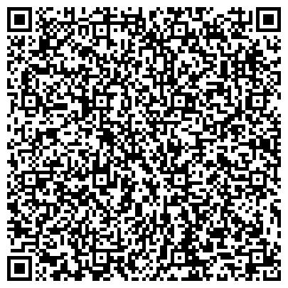 QR-код с контактной информацией организации Авто-лайн (Avto-line), Мельниченко.С.В, СПД