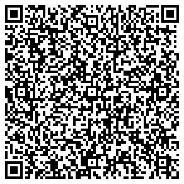 QR-код с контактной информацией организации ЦЕНТР ОБРАЗОВАНИЯ № 1424