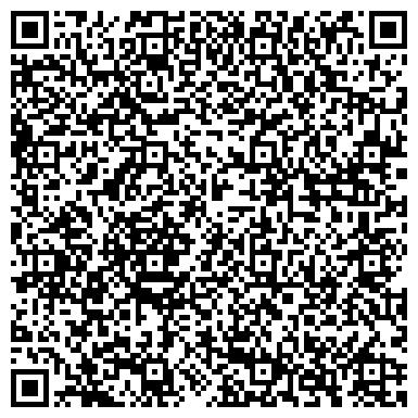 QR-код с контактной информацией организации АЙТКАЛИ СЛУЖБА ДОСТАВКИ ЦВЕТОВ И ПОДАРКОВ ПО КАЗАХСТАНУ