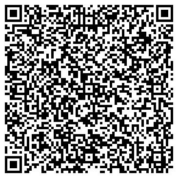 QR-код с контактной информацией организации Юни кум, ООО