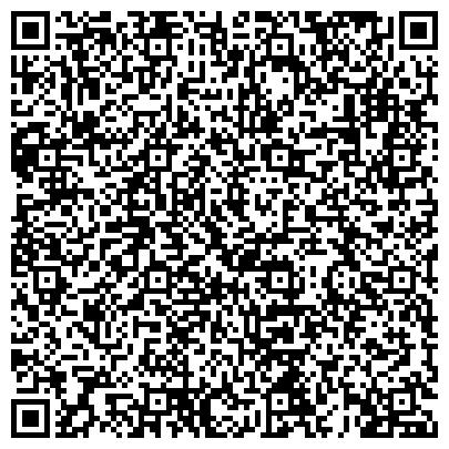 QR-код с контактной информацией организации Авторазборка 888 Японских автомобилей, ЧП
