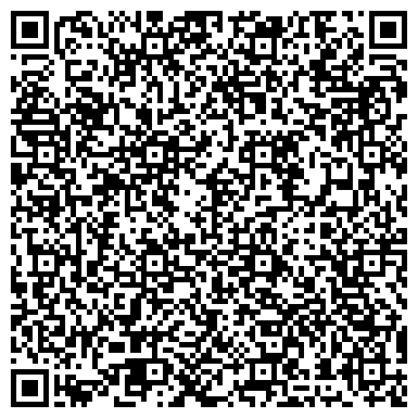QR-код с контактной информацией организации Сетаб-Авто-Груп, ООО
