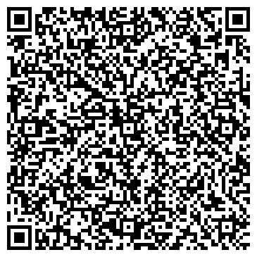 QR-код с контактной информацией организации Апис, ЧП