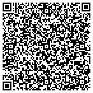 QR-код с контактной информацией организации Джапан Зип, ООО (Japan Zip)