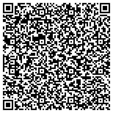 QR-код с контактной информацией организации Лаки моторс, ЧП(Lucky Motors)