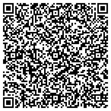 QR-код с контактной информацией организации Внутренний Автотюнинг,ЧП